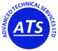 Advanced Technical Services LTD